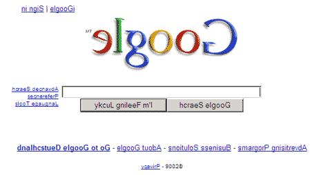 Reverse Imag... Reverse Google Search