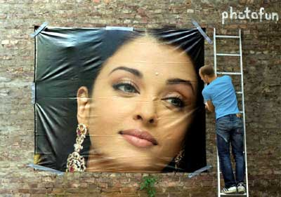 Photofunia Download
