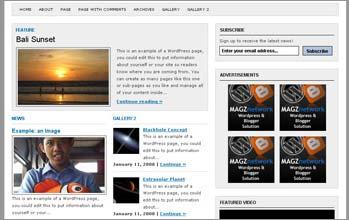 wordpress theme, blogger theme,wordpress theme download,free premium wordpress theme